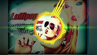 Lollypop Lagelu Party Remix Dj Md &Kaushik