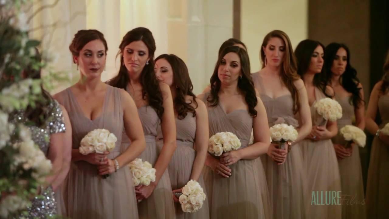 Philadelphia wedding video at ballroom at the ben youtube philadelphia wedding video at ballroom at the ben ombrellifo Gallery