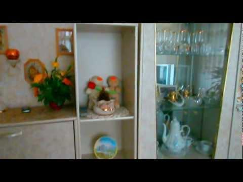 Снять квартиру в СОЧИ ПОСУТОЧНО: 1 комнатная на Мамайке