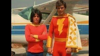 Baixar 1970s SHAZAM! TV Series Opening Segment