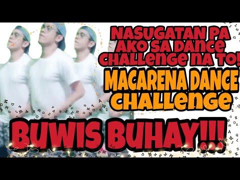 nasugatan-ako-sa-macarena-dance-challenge!!!
