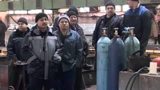 Каменск-Стальконструкция.