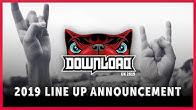 Download Festival - YouTube