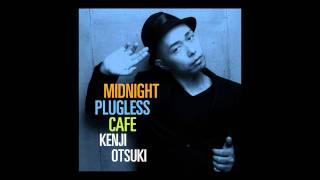 Kenji Otsuki - Hito to Shite Jiku ga Burete Iru (Acoustic)