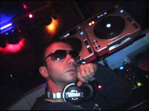 deejay tommy.t