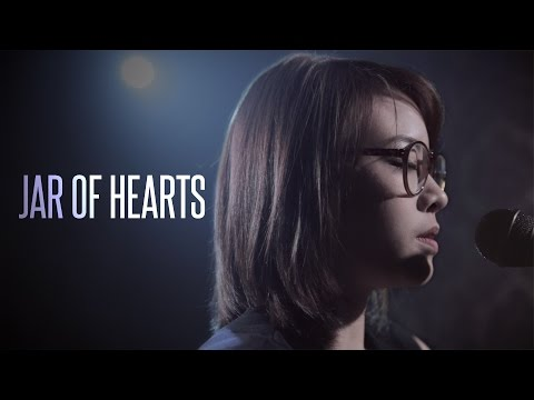 Jar Of Hearts | Cover | BILLbilly01 ft. Image