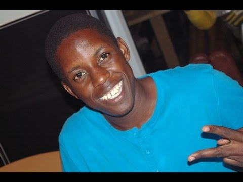 Interview: Kelvin Tinashe Mutize – An Exceptional Social Activist