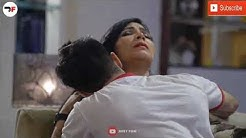 Tu Laguchhu Lo Laguchhu Lo Pura Kasa || Cover Video || Odia   Romantic Video || Just Fun