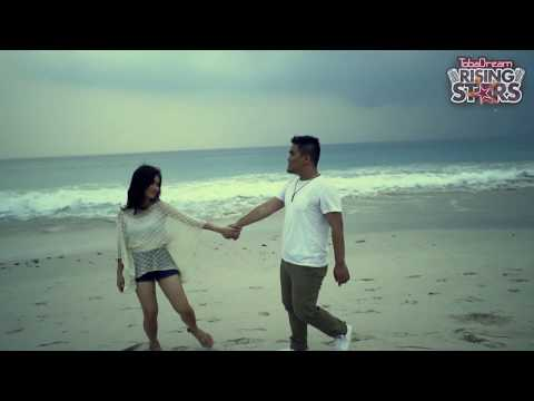 Viky Sianipar Ft. Jogi Simanjuntak - Baby Didia Ho - Official Music Video