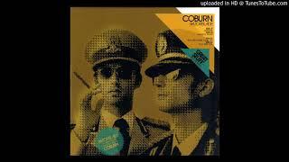 Coburn • 'Razorblade' [Play Paul Club Mix] [05.18][320 kbps]