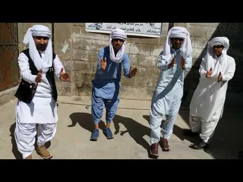 Lashar baloch Chaap