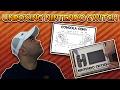 Unboxing Nintendo Switch | Nueva Patente Sony | Lunes Info #2