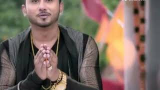 Chut vol -1 , Choot vol | honey singh,chut vol mp3