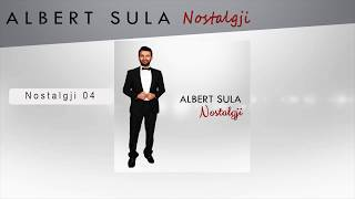 Albert Sula ft. Artan Sula - Mangava Tut (Official Video)