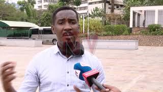 MULEETE AMANNYA: Palamenti etadde gav't ku nninga ku by'abawambibwa