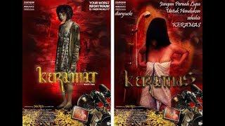 DOWNLOAD FILM LK21 DENGAN MUDAH