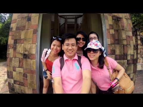 20161030 Ipoh Trip