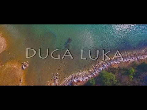 Duga Luka - Prtlog - Croatia