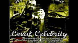 02.Mr.Delgado - Out Da Cut