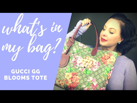 what's-in-my-bag?!-gucci-gg-blooms-tote---february-appreciation