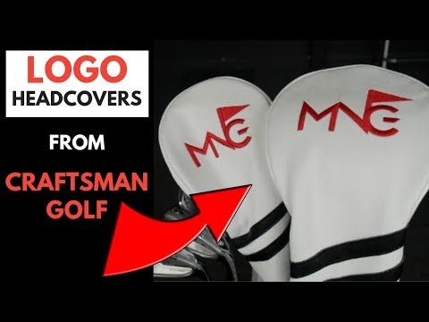 new-golf-headcovers-from-craftsman-golf-featuring-my-logo!!