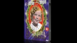 Маленькая принцесса / The Little Princess - фильм комедия, драма, мюзикл, семейный