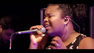 Ysabel Bain - Aftermath (Live) featuring Laura Tomasello
