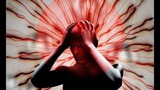 Udar mózgu. Wczesne objawy i nowe metody leczenia udaru mózgu
