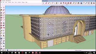 Video cara buat objek lengkung menggunakan shape bender How to create a curved object using a shape bender download MP3, 3GP, MP4, WEBM, AVI, FLV Desember 2017