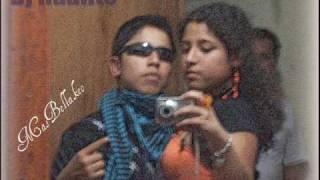 1.-[Dj Tronky & Dj Raulito ] - Super Mix Chancador  .wmv