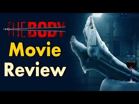 The Body Movie Review   Emraan Hashmi   Rishi Kapoor