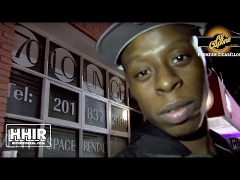 CHESS RECAPS HIS BATTLE VS TY LAW ON CGBL + ANSWERS IS HE READY FOR CHEF TREZ ON URL???