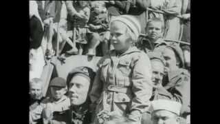 Story of 700 Polish Children (1966)
