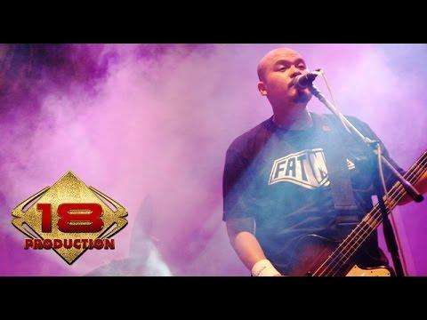 Netral - Pelangi (Live Konser Binjai Sumatera Utara 20 Mei 2006)