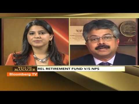 Wealth Manager: Demystified: Reliance Retirement Fund