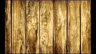 Wood Rustic