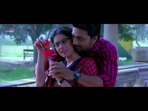 Ali Maula ( Full Video) | Ley Chakka | Dev | Payel | Shahdab Hussain & Shaan | Love Song