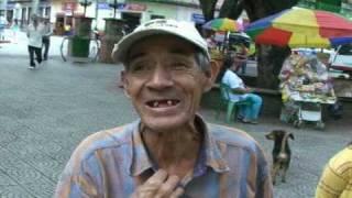 entrevista a iivan quien aspira a ser secretario de diarrea a la presidencia avi