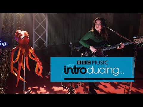Wasuremono - England's Slave (BBC Music Introducing session)