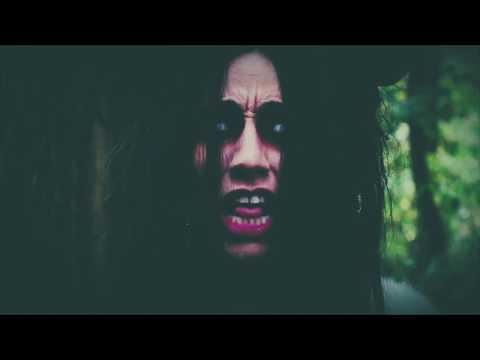 BESTIAL MOUTHS - W I T C H D A N C E (Official Video)