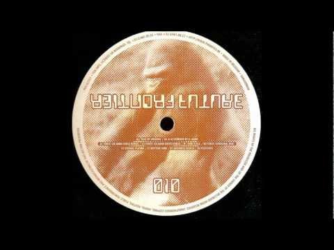 Argonic - Junk D.N.A. (Techno 1997)