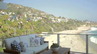 31889 Circle Drive in Laguna Beach