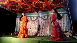 Hd Bhojpuri  arkestra  Song 2017
