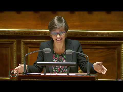 Assistons-nous au recul de l'Etat de droit en France?