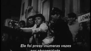 Trailer: Lenny. de Bob Fosse