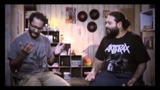 Vh1 Music Diaries Episode 4 Promo