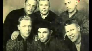 Высоцкий - За меня невеста (М.Эпельзафт, иврит) | בשבילי חביבתי, ויסוצקי