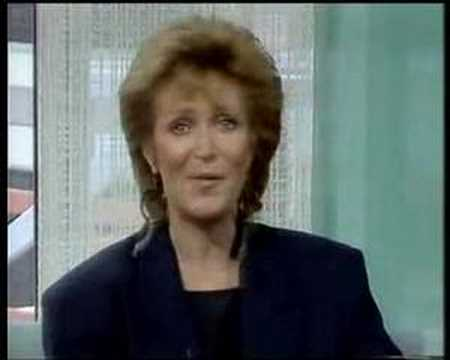 Pebble Mill - Des O'Connor