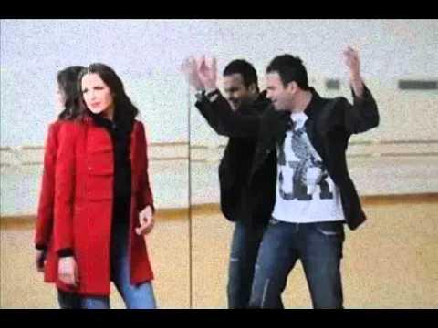 Ayman Zbib  Shu Ba3melik  2011 أيمن زبيب  شو بعملك ٢٠١١wmv