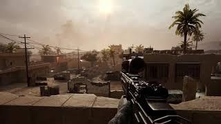 Insurgency Sandstorm - E3 2018 Gameplay Trailer [HD]